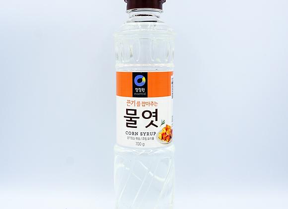 Corn Syrup 700g (물엿)