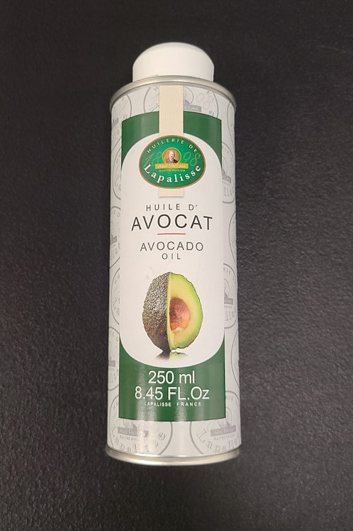 Lapalisse Avocado Oil