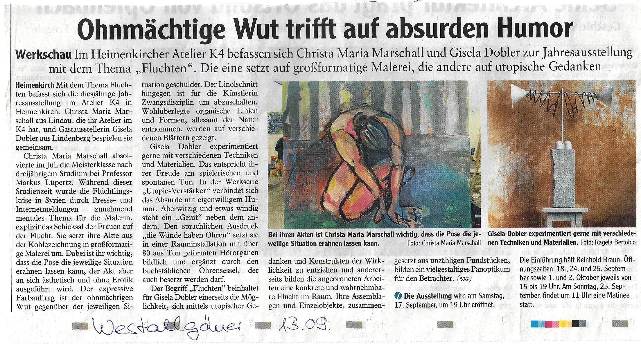 Presse_Westallgäuer_Zeitung_13.09.20160002