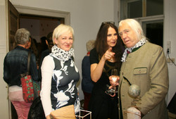 Draenert_Jubiläum__Christas_Vernissage_054