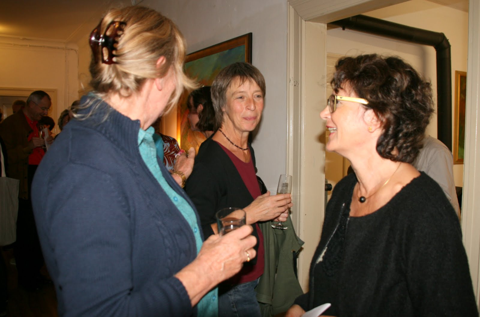 Draenert_Jubiläum__Christas_Vernissage_060