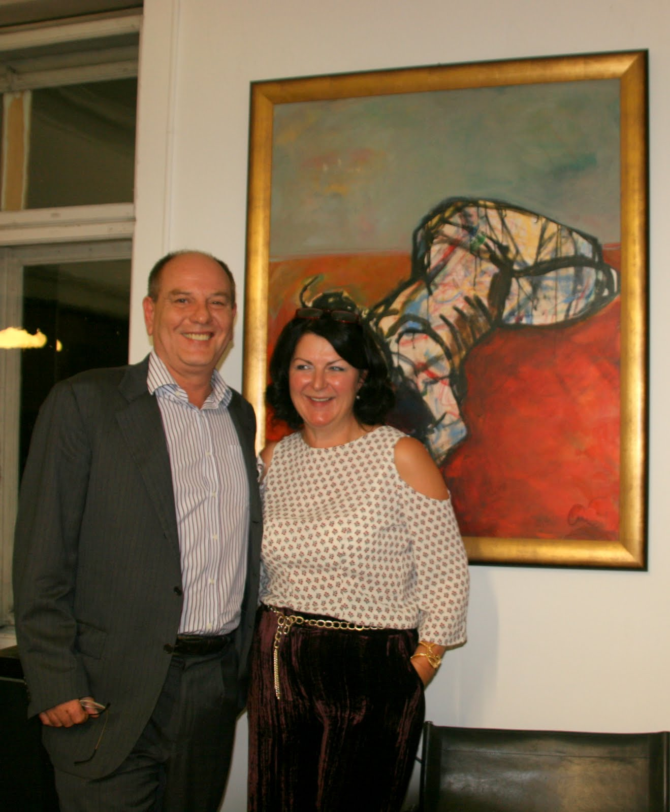 Draenert_Jubiläum__Christas_Vernissage_087