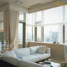 Luxury Modern