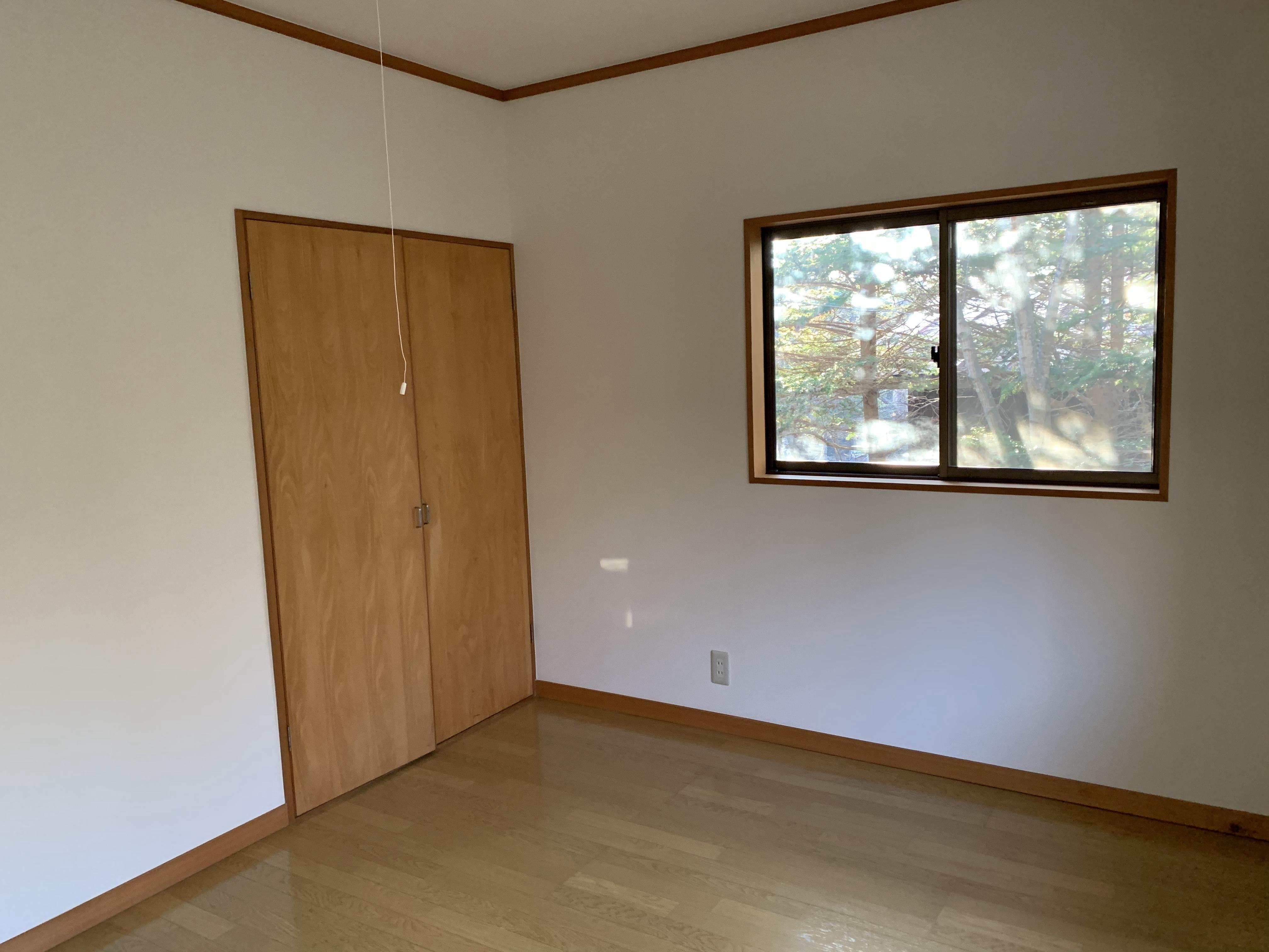 土地付建物 千ヶ滝西区 4,300万円595