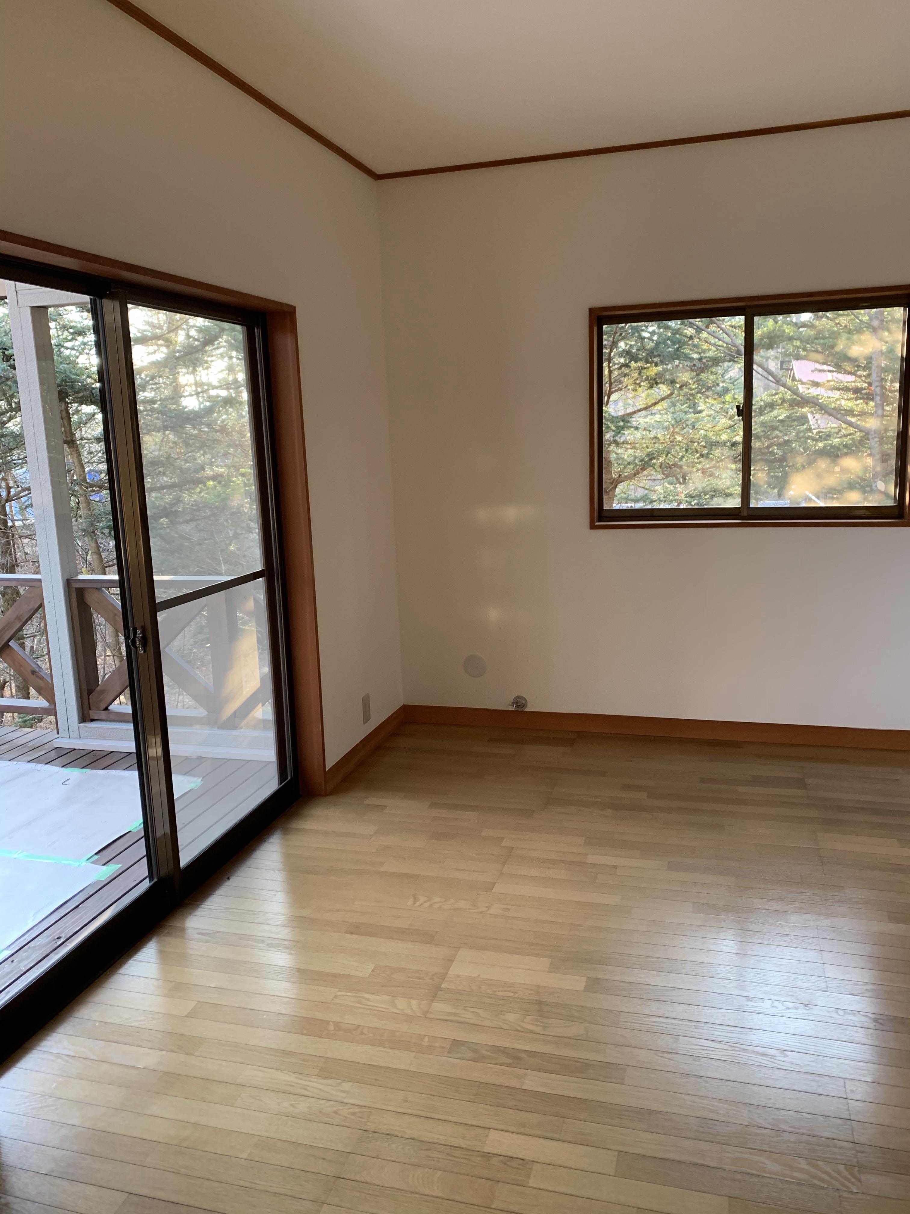 土地付建物 千ヶ滝西区 4,300万円