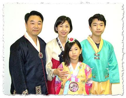 Pastor's family.jpg