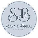 SB-CIRCLE-SBB.jpg