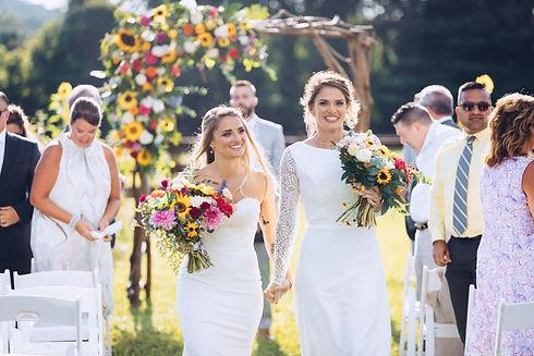 Casey and Marissa 082220-5306.jpg