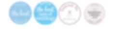 Screen Shot 2020-04-22 at 9.03.02 PM.png