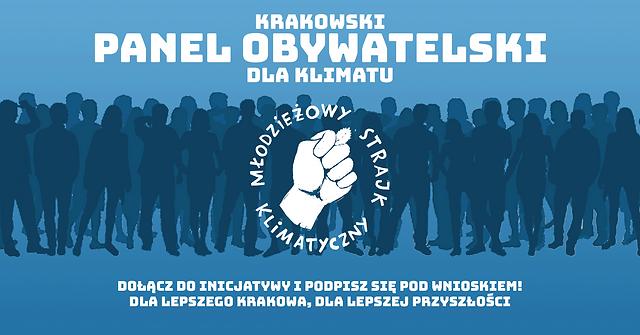 Panel_obywatelski (1).png
