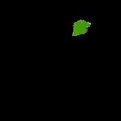 logo bez tła (1).png