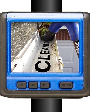 camera-gutter-cleaning-london.jpg