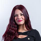 Yanika Degiorgio (soprano).jpg