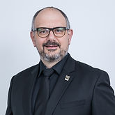 Albert Buttigieg - Bass (Section Leader)