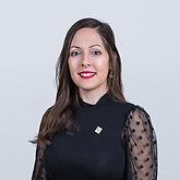 Nicole Vassallo - Alto.jpg