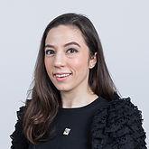 Marouska Attard - Soprano (Voice Leader)