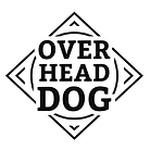 Over Head Dog St Louis Band