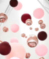 balloon-balls-promotional-homepage_4.152