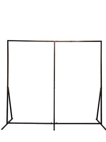 Portable Wall Frame