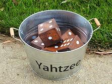 Outdoor Games yahtzee.JPG