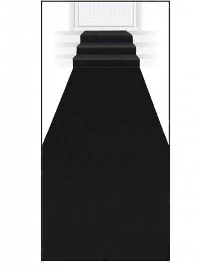 Carpet Black