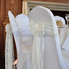 Lace chair sashes.jpg