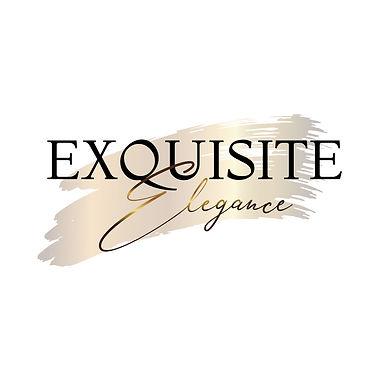 Exquisite-Elegance2.jpg
