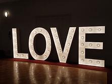 LoVE lETTERS Light up LOVE Letters.jpg