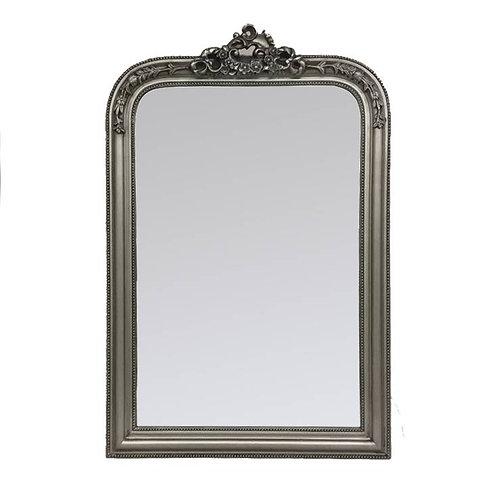 Shelly Mirror
