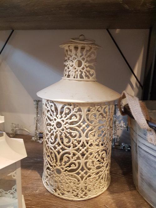 Decrative Candle Lantern