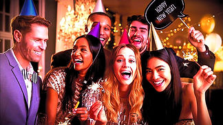 Accent-Sounds-Entertainment_New-Years-Ev