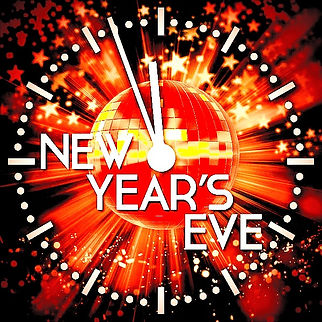 Accent-Sounds-And-Entertainment_New-Year