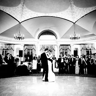 Accent-Sounds-And-Entertainment_Wedding-
