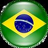 botão brasil.png