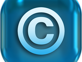 What you need to know about IP and Copyrights to Protect you and your Business