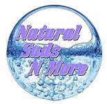 Natural Suds N More, How to Make Soap, how to make fluid hot process.