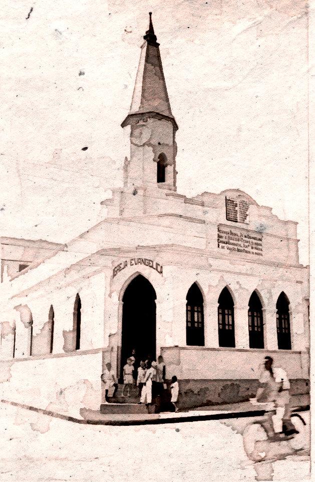 Igreja Antiga.jpeg
