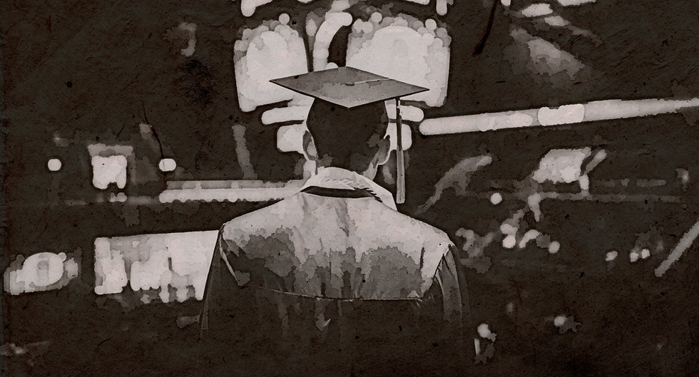 graduação3.jpg