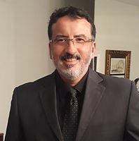 Ary Queiroz Jr_Diretor do STJE.jpg