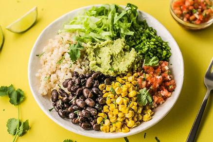Plant-Based-Burrito-Bowl-Recipe.jpeg