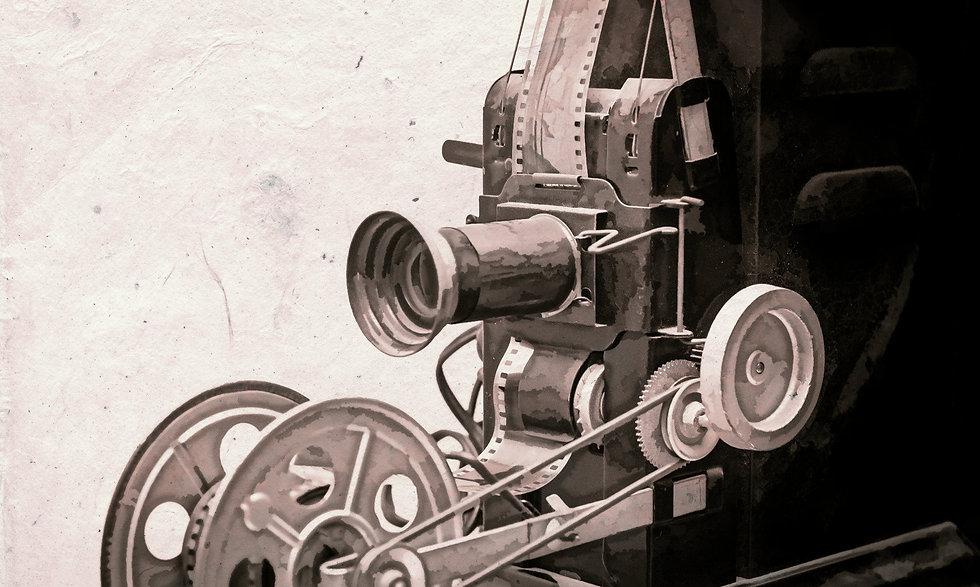 vídeos_vintage.jpg