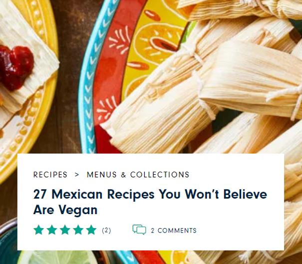 mexican recipes2.PNG