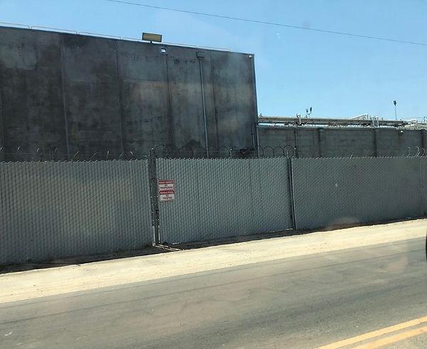 Fresno plant.jpg