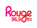 Rouge_logo.png