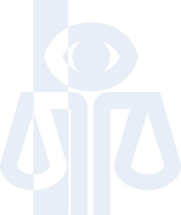 Logo sjdp_grand_pale.png