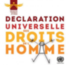Droits_homme_logo.png