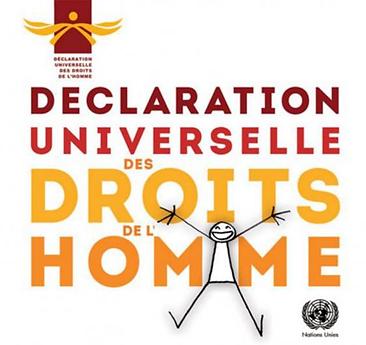 Droits_homme_logo.png