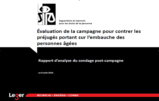 Rapport_post_campagne.png