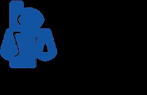 Logo sjdp.png