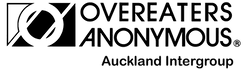 OA Logo.png